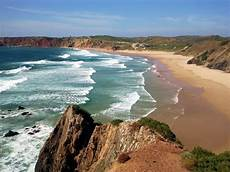 Aller Au Portugal En Voiture Cote Algarve Sud Portugal Vila De Cacela Location