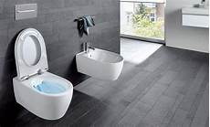 kloschüssel ohne rand toilette ohne sp 252 lrand selbst de
