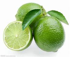 citron vert citron vert aroma sant 233