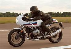 Bmw Cafe Racer Harga