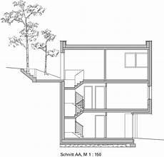 gallery of reflecting cube helwig haus raum planungs gmbh 14