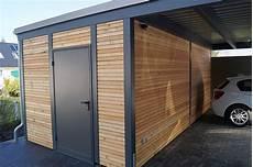 garage aus holz bauen pin by joel on carport ideas carport carport