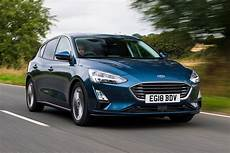 2018 ford focus new ford focus 2018 review auto express