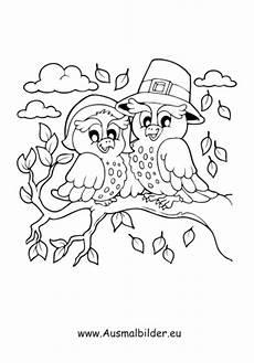Malvorlagen Herbst Pdf Herbst Malvorlagen F 252 R Kinder Im Kidsweb De Ausmalbilder
