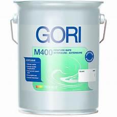 peinture microporeuse et hydrofuge pour int 233 rieur m400