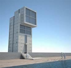 резултат с изображение за ando 4x4 house residential pinterest