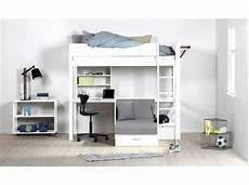 Halbhohes Bett Mit Treppe - treppe fr hochbett kaufen spannende hochbetten
