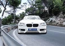 Bmw F20 Tuning - f20 bmw 1 series tuning by jms autoevolution