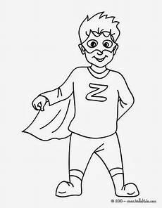 desenhos de meninos para colorir e imprimir 2 formando