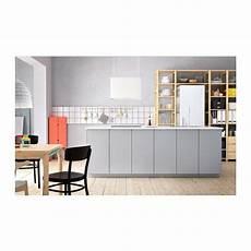 ikea veddinge grau veddinge t 252 r grau ikea kitchen grey kitchens kitchen