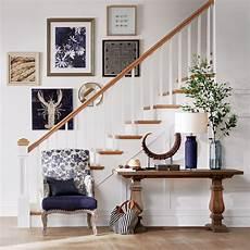 home decor catalog welcome home 2017 summer decor catalog