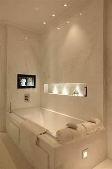 spot de salle de bain comment choisir le luminaire pour salle de bain