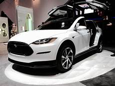 tesla model y doors tesla s mass market model 3 will be available as a