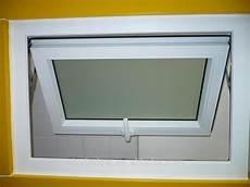 Bathroom Window Buy by Small Pvc Top Hung Window For The Toilet Vinyl Bathroom