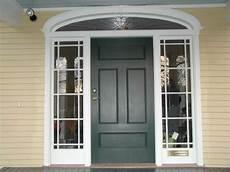 yellow house front door colors front door paint colors the best front door paint colors