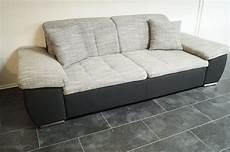 sofa angebote sofa lagerverkauf angebote