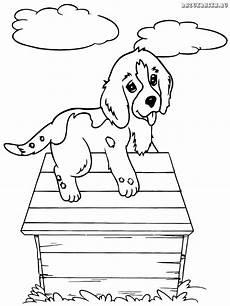 Ausmalbilder Vorlagen Hunde Ausmalbilder Hunde Ausmalbilder Hunde Ausmalbilder