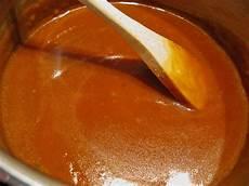 Dunkle Soße Selber Machen - schnelle braune so 223 e vegan veggielover chefkoch