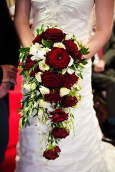 15 beautiful fall wedding bouquets mon cheri bridals