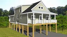 beach house plans pilings beach house plans on pilings beach cottage house plans on