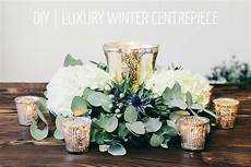 diy elegant table centerpiece fiftyflowers