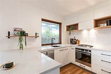 Kitchen Furniture Adelaide Kitchens Adelaide Transform A Space New Kitchen
