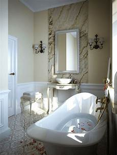 bathroom ideas for small spaces shower best 10 bathroom decorating ideas for small spaces