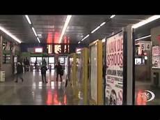 s13 pavia trenord con linea s13 da a pavia un treno ogni