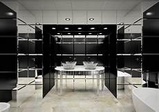 mobili bagno di lusso mobili bagno in cristallo per suite hotel bagni di lusso