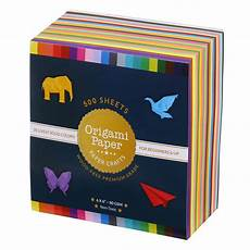 Download Now Origami Paper 500 Origami Paper Double Sided Color 500 Sheets 20 Colors