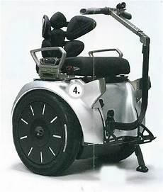Andere Rollst 252 Hle Und Andere Fahrzeuge F 252 R Behinderte