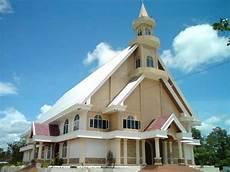 Liturgi Gereja Kristen Indonesia Praise Situs