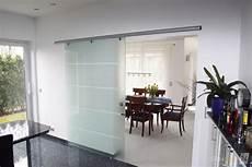 glasschiebet 252 r mit alu beschlag glasprofi24