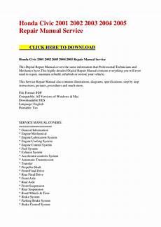 free download parts manuals 2002 honda accord lane departure warning haynes manual download honda accord 2001 ggetid