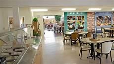 Nursing Home Decor Ideas by Care Home Wallpaper Murals Care Home Decor Wallsauce