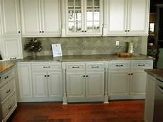 Bathroom Floor Cabinet Homebase by Homebase Kitchen Doors 1 Homebase Amalfi White 300