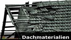 gartenhaus dach abdichten dach f 252 r gartenhaus materialien zum dach decken