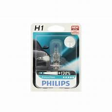 gl 252 hle philips h1 12v 55w x treme vision plus 130 ebay