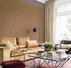 50 Wandfarben Ideen F 252 Rs Wohnzimmer Nach Den Neuesten