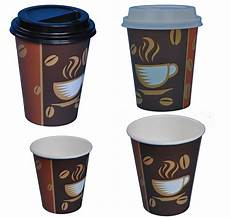 hartpapier coffee to go becher pappbecher kaffeebecher mit