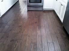 Linoleum Flooring At Menards by Flooring Best Quality Menards Laminate Flooring For Your