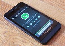 how to download whatsapp blackberry 10 droidopinions