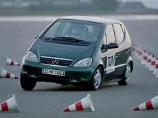 tüv bei neuwagen schleuderschutz und co das gilt ab november f 252 r neuwagen