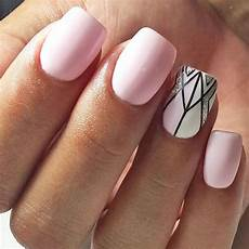 pin by lavinia delia on manicure homecoming nails nail