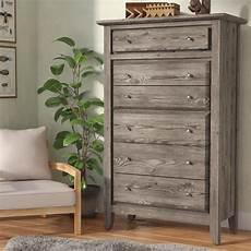 wondrous white three lofts with clean bring banas 3 drawer standard dresser bedroom furniture sets