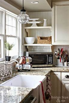 kitchen sink lighting ideas old style sinks country lights led galley inspiration island lowe s