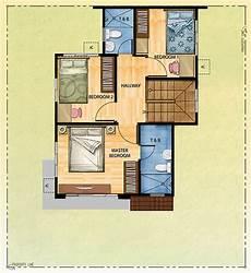 modern asian house plans รวม 3 แบบบ านสไตล โมเด ร นอาเซ ยน ความท นสม ยท ผสานก บ