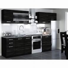 Justhome Torino 1 Led Cuisine 233 Quip 233 E Compl 232 Te 300 Cm