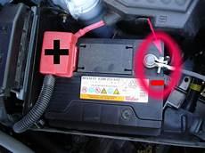 batterie clio 3 essence votre site sp 233 cialis 233 dans les