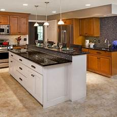 Kitchen Cabinet Refacing Doylestown Pa by Kitchen Remodeling In Doylestown Pa Gallery Let S It